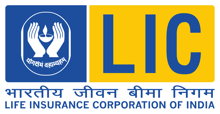 Image result for lic of india""