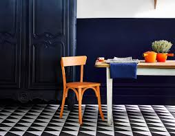 the best furniture paints real homes