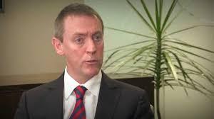 Carnarvon Petroleum CEO Adrian Cook provides a company update ...