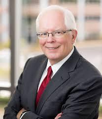 Peter Boyer | New Jersey Commercial Litigator | Hyland Levin Shapiro