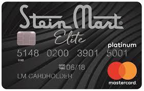 r us credit cards syncb slubne suknie