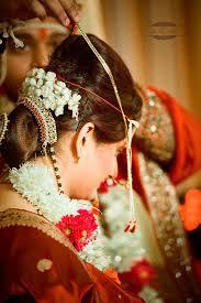 indian bridal makeup images free
