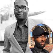 SAD NEWS: 'Project Runway' Designer Mychael Knight Has Died After Battling  Illness | The Young, Black, and Fabulous®
