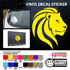 Guinness Vinyl Sticker Decal 6