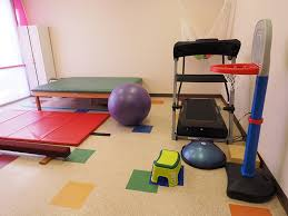 Kids Developmental Clinic Pediatric Therapy Services Houston Tx