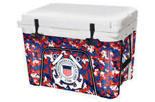 Skin Decal Wrap For Yeti Tundra 160 Qt Cooler Fashion For Sale Online Ebay