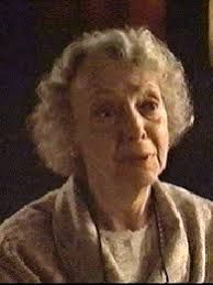 Myra Carter (1930-2016) - Find A Grave Memorial