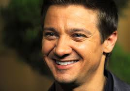 jeremy renner s the best bang for buck
