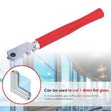 glass cutter portable diamond tipped