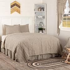 vhc brands sawyer mill bedding