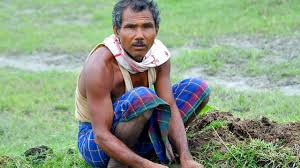 Jadav Payeng Honoured by Queen Elizabeth, Wins '128th Commonwealth Points  of Light Award'