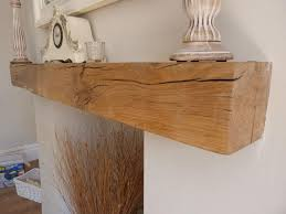 oak beams nationwide delivery