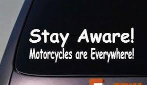 Amazon Com Motorcycle 6 Sticker Decal Gang Biker Bike Vinyl Leather Jacket Boots Home Kitchen