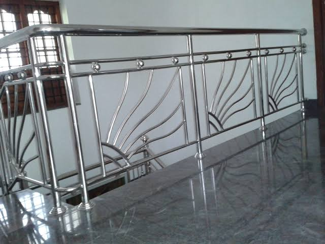 Image result for steel fabrication work