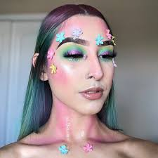 15 best makeup ideas for 2018