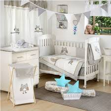 owl crib bedding set crib bedding sets