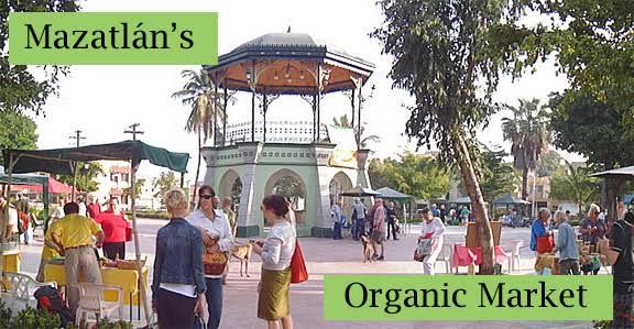 """Resultado de imagen de mazatlan organic market"""""""