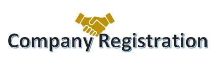 Image result for company registration