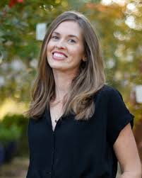 Holly Smith, Clinical Social Work/Therapist, Pasadena, CA, 91107 |  Psychology Today