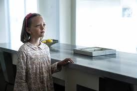 Big Little Lies Season 2, episode 5, debut 7/7/19: Ivy George. photo:  Jennifer Clasen/HBO | Tell-Tale TV