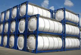 Image result for iso tanks container safety