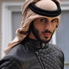 صور شباب خليجي خلفيات رجال من الخليج انستقرام عيون الرومانسية