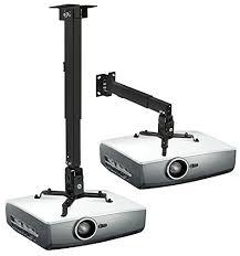 top 10 mount for benq projectors of