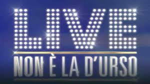 Stasera Tv 8 Marzo | Canale 5 | Live Non è la D'Urso