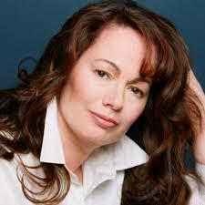 Heather SMITH | Professor | Santa Monica College, Santa Monica | SMC |  Department of Communication