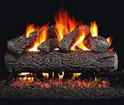 what to know when ing gas logs