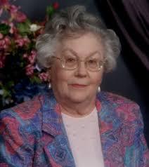 Ida Collins Obituary - Dallas, TX