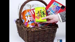 giy family fun gift basket you
