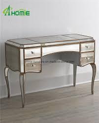factory direct antique golden colour