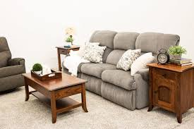 casey living room collection dutch