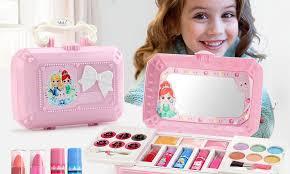 top 10 best kids makeup set 2020