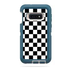 Skin Decal Wrap For Otterbox Defender Samsung Galaxy 10e Sticker Check Walmart Com Walmart Com