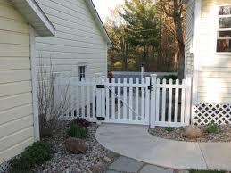 Fence Support Bracket Wambam Fence Gate