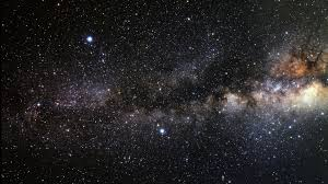 cool universe pics in high resolution