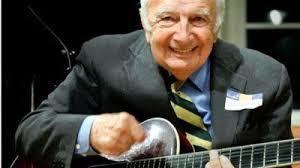 Coronavirus, morto il chitarrista Bucky Pizzarelli, leggenda del ...