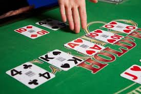 Place bet with a licensed bookmaker agen poker domino – Onredbottoms