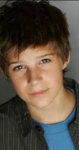 Dustin Hunter Evans - IMDb