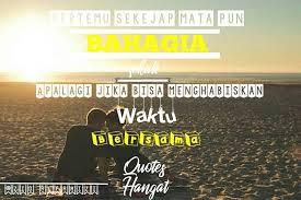 quotes hangat home facebook
