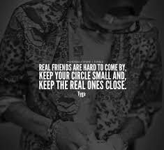epic best rap quotes about fake friends allquotesideas