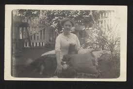 Effie Myers   Pam's Pictorama