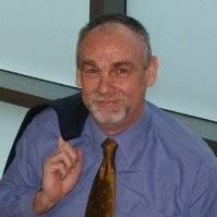 Byron Edwards, AIA,ACHA, EDAC, LEED AP - Professor of Practice - Clemson  University | LinkedIn