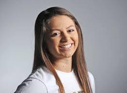Skagit Valley Herald Girls' Athlete of the Year: Brandy Smith | Sports |  goskagit.com