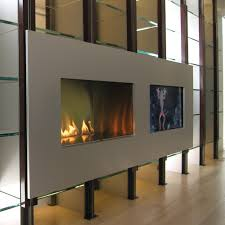 sparks 57 vent free gas fireplace
