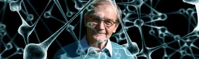 Roger Penrose On Why Consciousness Does Not Compute | by Nautilus |  Nautilus Magazine
