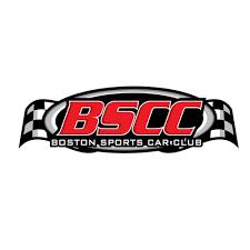 Help Boston Sports Car Club With A New Logo Logo Design Contest 99designs
