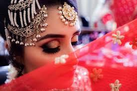 top 10 wedding makeup artists in hyderabad